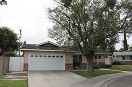 Group Homes In Modesto Ca