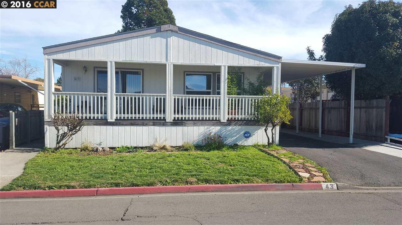 Houses for rent in american canyon 260 american canyon rd for American homes for rent