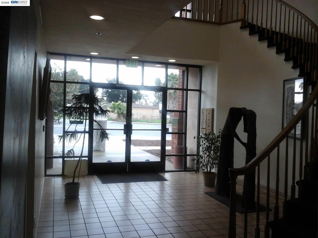 Additional photo for property listing at 3755 Washington Blvd.  FREMONT, CALIFORNIA 94538