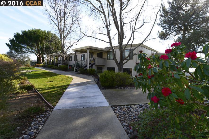 2064 Golden Rain Rd #8, Walnut Creek, CA 94595 - MLS ...