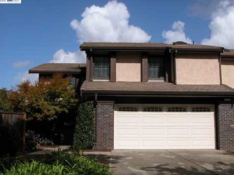 6043 Peppertree Court - Photo 1
