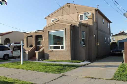 1933 106th Ave - Photo 1