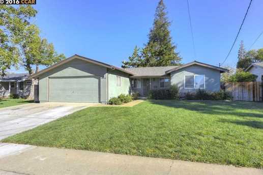 4050 Glendale Ave - Photo 1