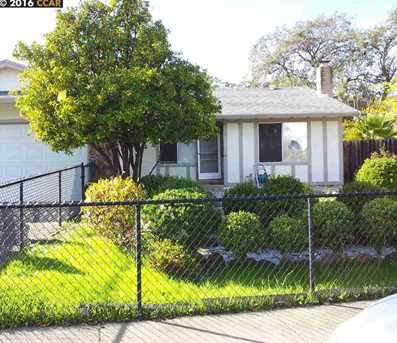 832 La Cruz Lane - Photo 1