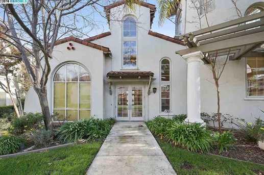 35540 Monterra Terrace #302 - Photo 1