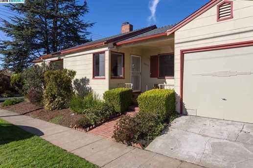 7607 Lynn Ave - Photo 1