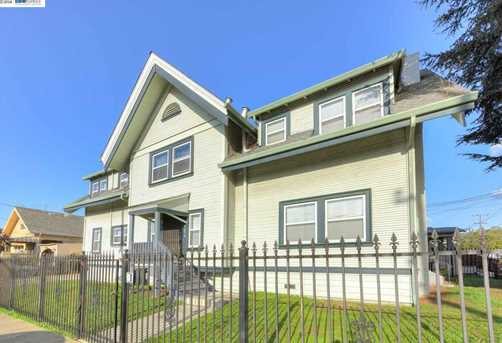 1501 79th Ave - Photo 1