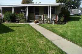 concord mobile homes for sale with Pid 10178401 on Used Car Lots In Mooresville Nc moreover Art Deco Bathroom Paints Art Bathroom Reclaimed Art Deco Bathroom Suite moreover  in addition Cheap Houses For Sale Kissimmee Florida likewise Ch ion Mobile Home For Rent Davie.