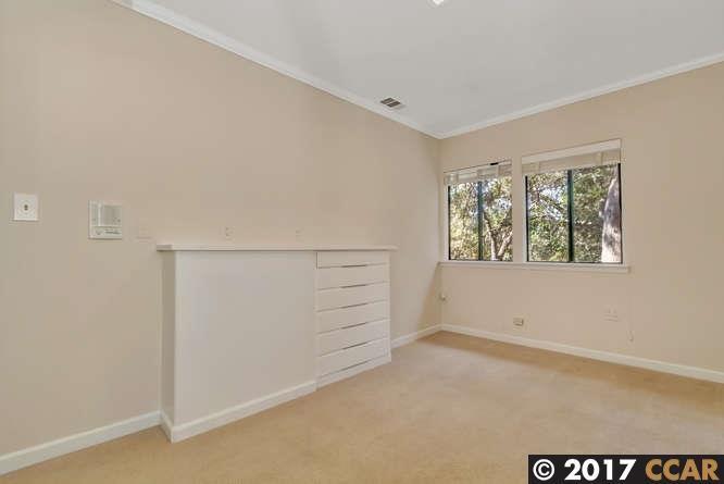 Additional photo for property listing at 16 La Cintilla Road  ORINDA, CALIFORNIA 94563