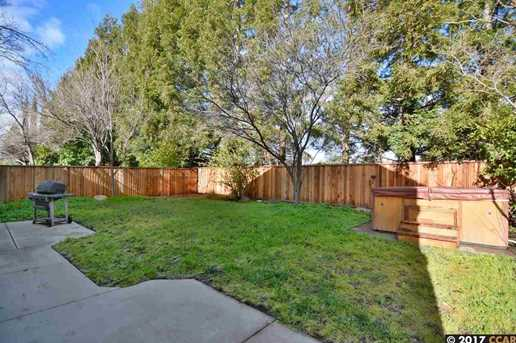 Homes For Sale Mount Hamilton Ca