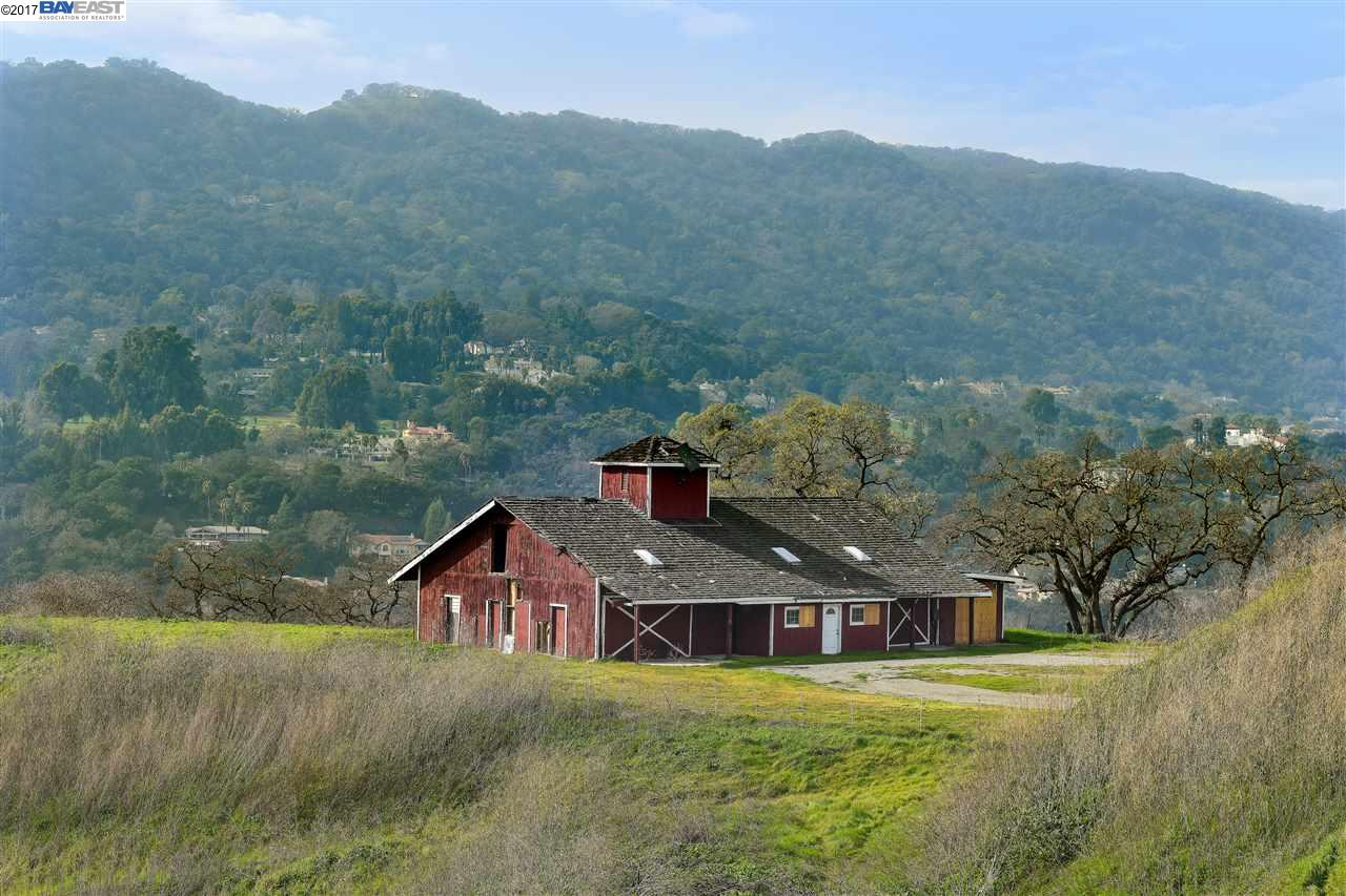 Additional photo for property listing at 255 Happy Valley Rd  PLEASANTON, CALIFORNIA 94566