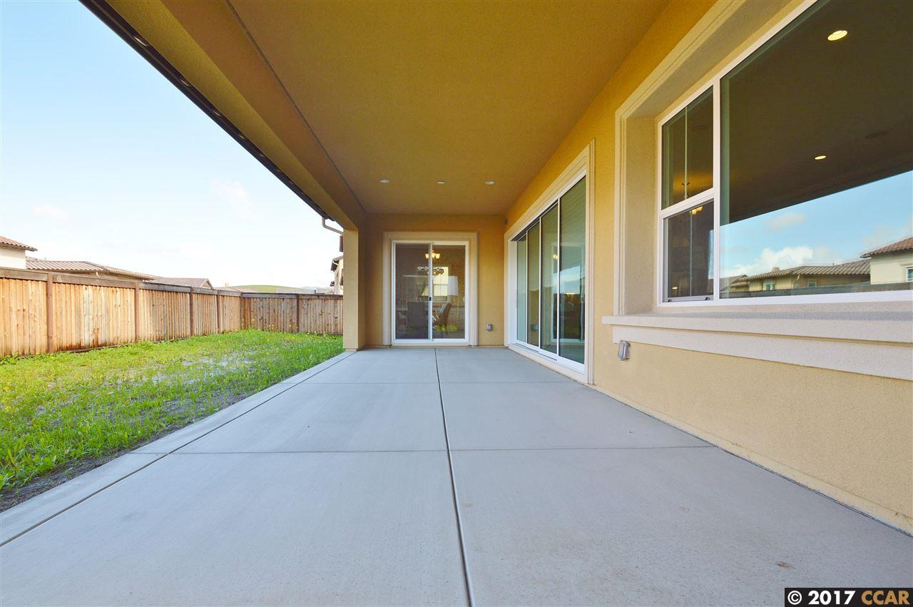 Additional photo for property listing at 26 Baltana Place  DANVILLE, CALIFORNIA 94506
