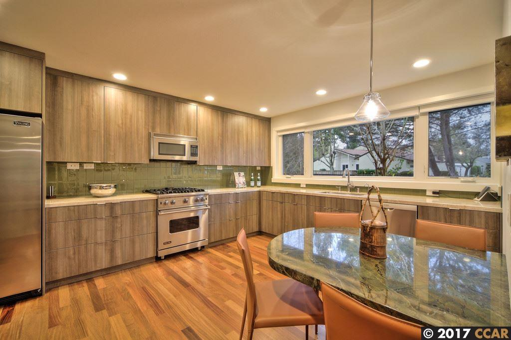 Other for Sale at 1725 Saint Andrews Dr MORAGA, CALIFORNIA 94556