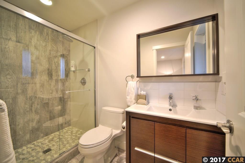 Additional photo for property listing at 1725 Saint Andrews Dr  MORAGA, CALIFORNIA 94556