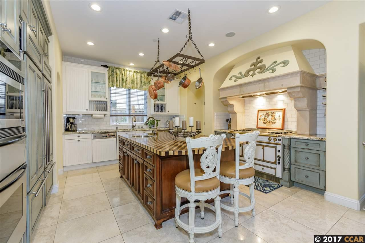 Additional photo for property listing at 4536 Lilac Ridge Rd  SAN RAMON, CALIFORNIA 94582