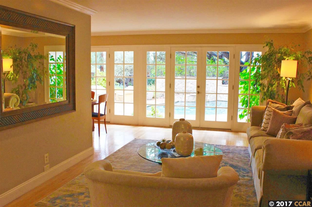 Additional photo for property listing at 924 Riesling Dr  PLEASANTON, CALIFORNIA 94566