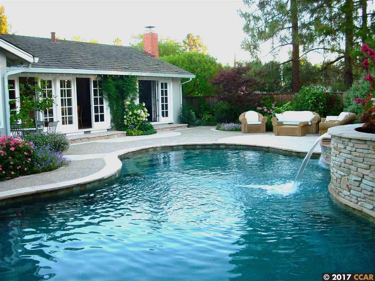 Other for Sale at 924 Riesling Dr PLEASANTON, CALIFORNIA 94566