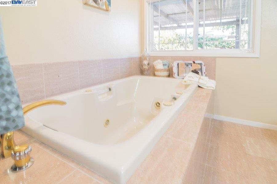 Additional photo for property listing at 1999 Blackfoot Dr  FREMONT, CALIFORNIA 94539