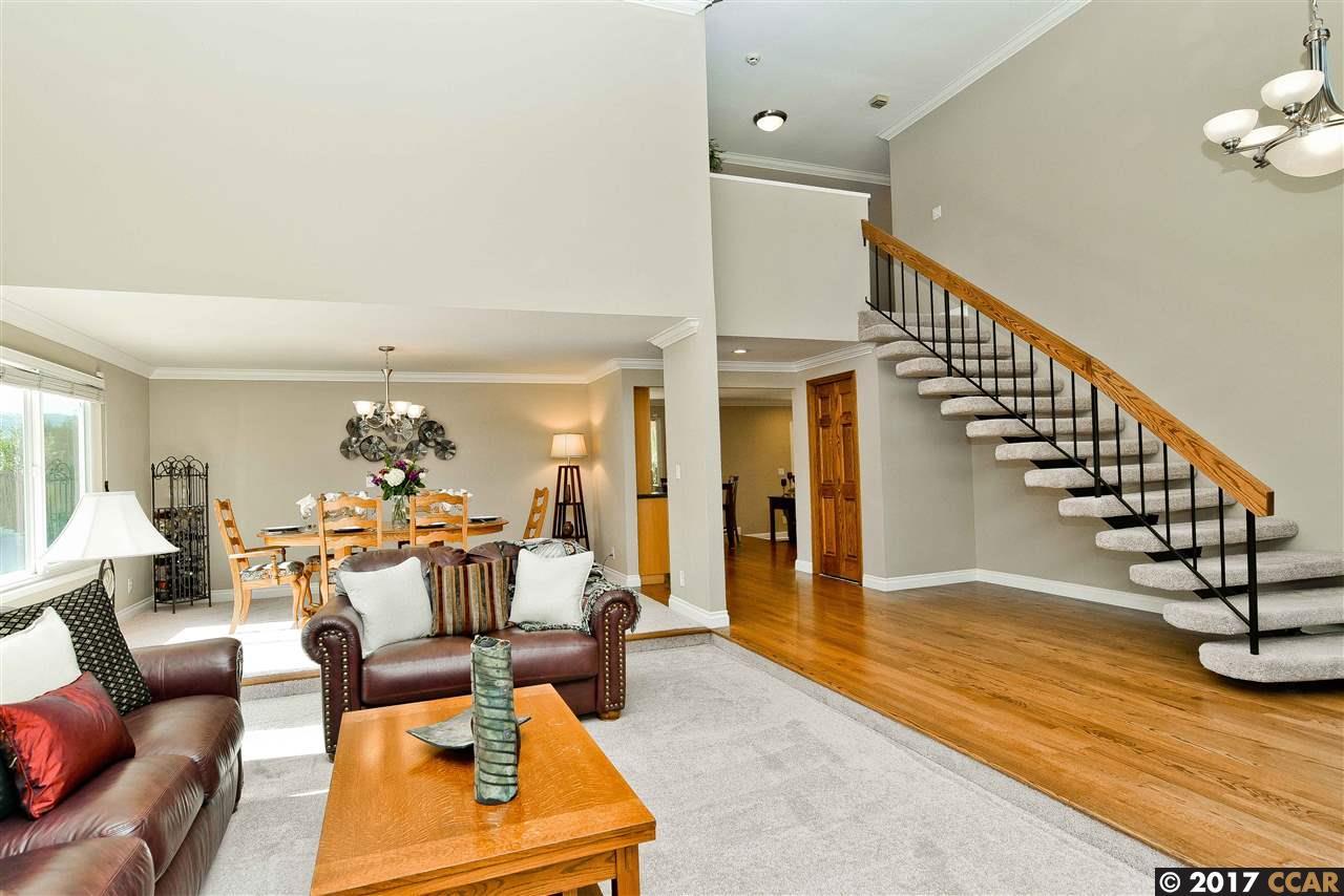 Additional photo for property listing at 3283 Burning Tree Dr  SAN RAMON, CALIFORNIA 94583