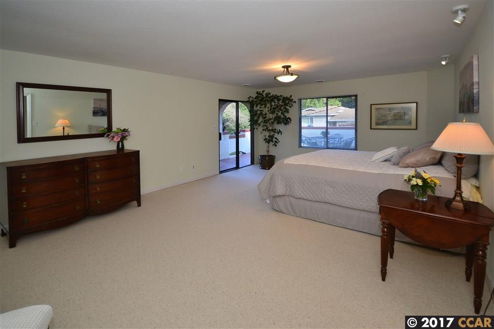 Additional photo for property listing at 123 Spring Rd  ORINDA, CALIFORNIA 94563