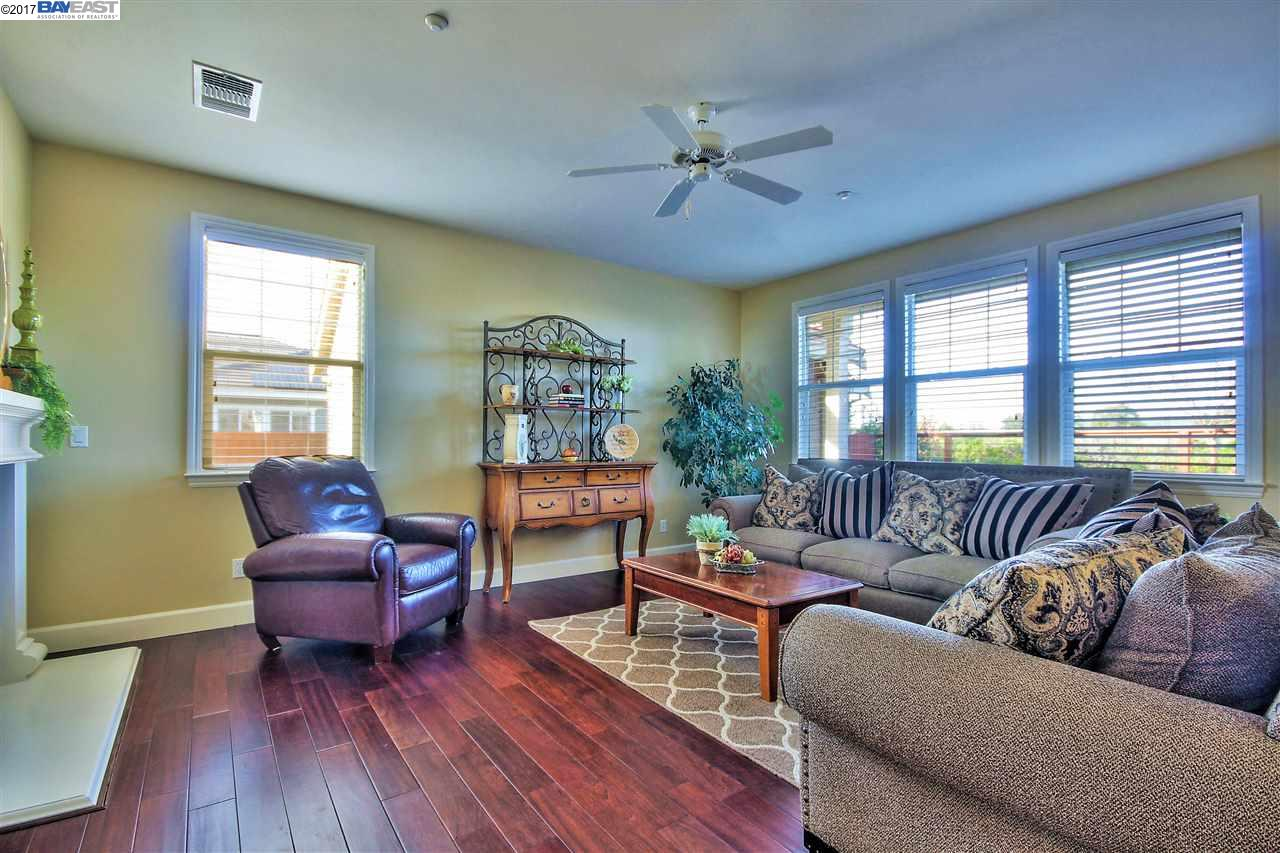 Additional photo for property listing at 2480 Cowan Way  LIVERMORE, CALIFORNIA 94550