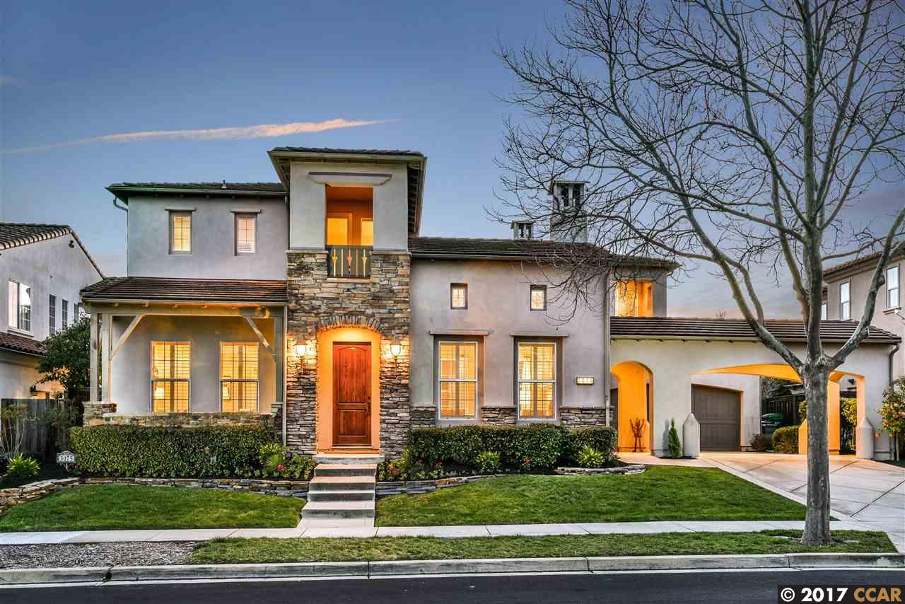 Other for Sale at 3075 Sorrelwood Dr SAN RAMON, 94582
