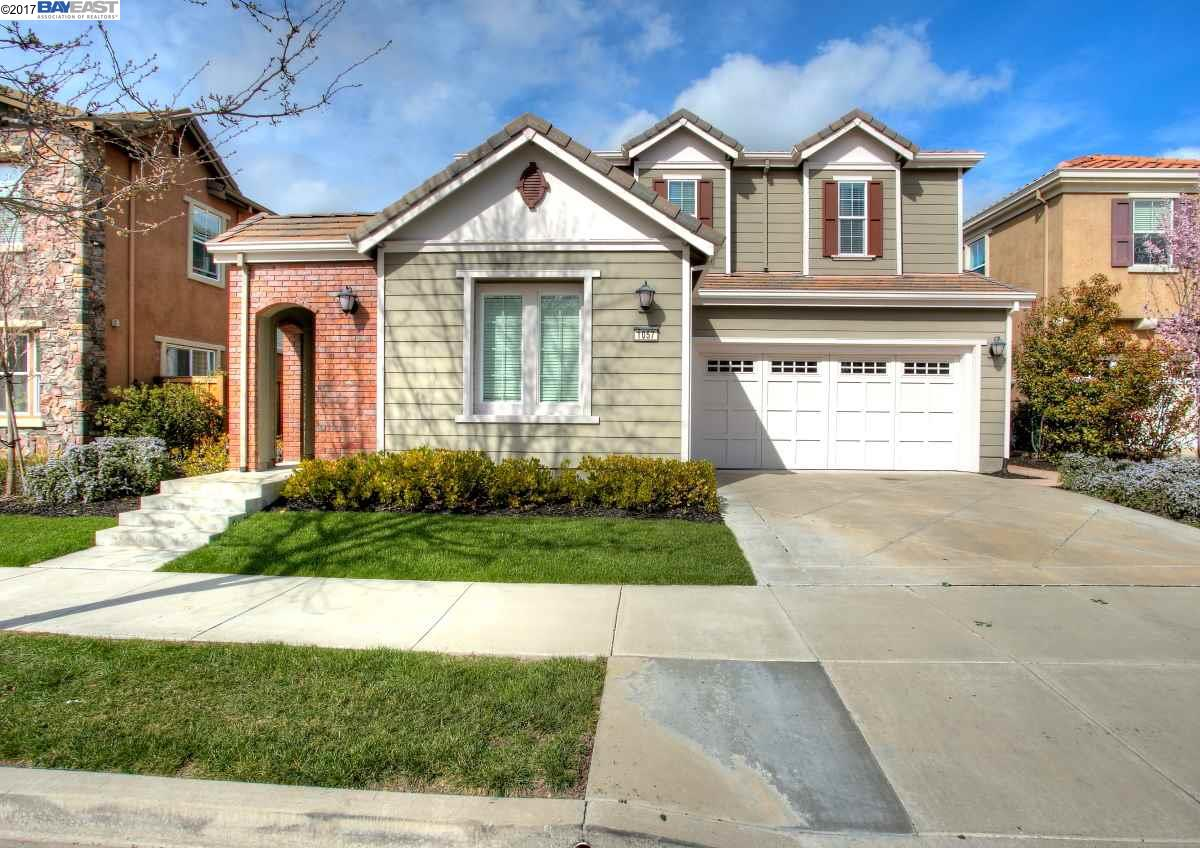Other for Sale at 1057 Hoskins Ln SAN RAMON, 94582