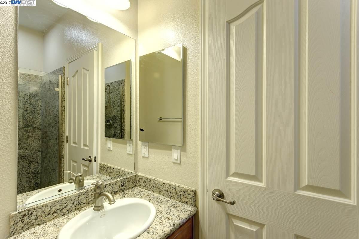 Additional photo for property listing at 1057 Hoskins Ln  SAN RAMON, CALIFORNIA 94582