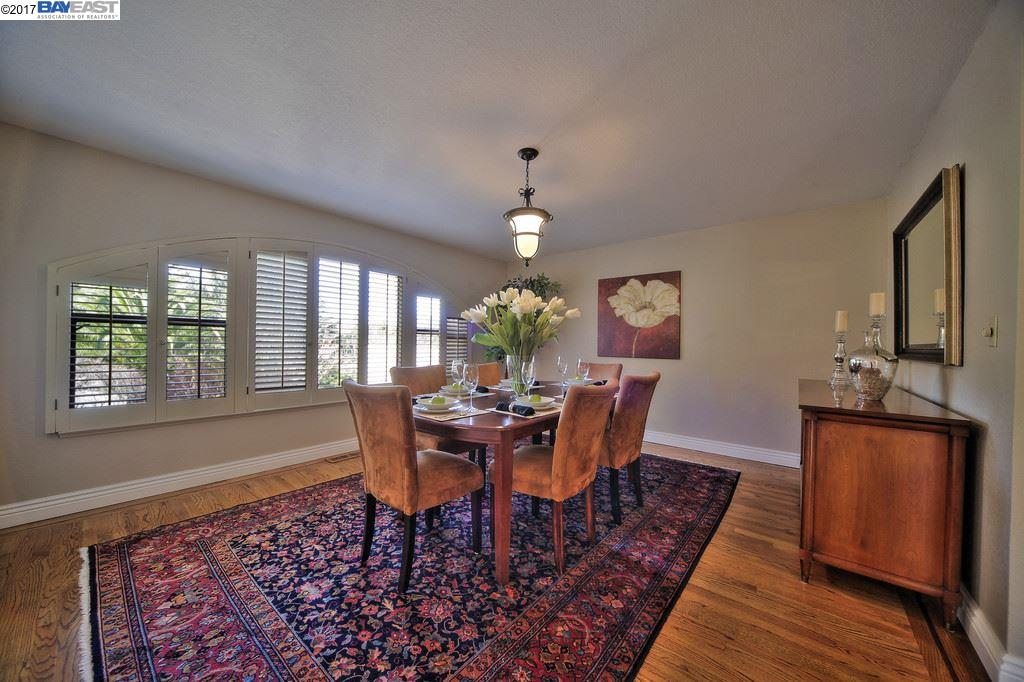 Additional photo for property listing at 43165 Sabercat Pl  FREMONT, CALIFORNIA 94539
