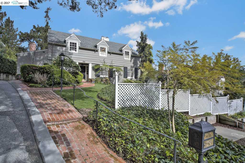 Other for Sale at 5927 La Salle Ave OAKLAND, 94611