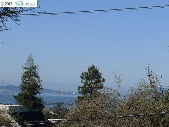 Additional photo for property listing at 2501 Hilgard Ave  BERKELEY, CALIFORNIA 94709