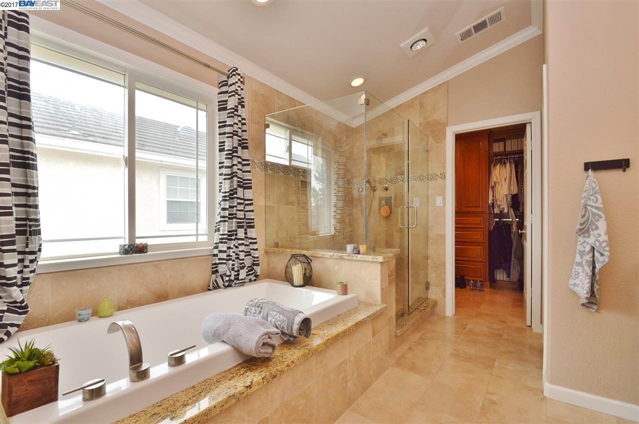 Additional photo for property listing at 8232 Tanforan Ct  NEWARK, CALIFORNIA 94560