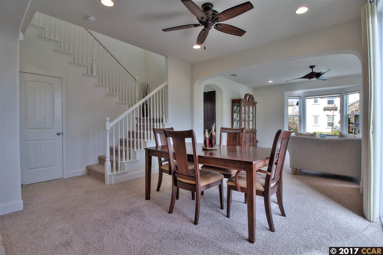Additional photo for property listing at 2046 Poinsettia Street  SAN RAMON, CALIFORNIA 94582