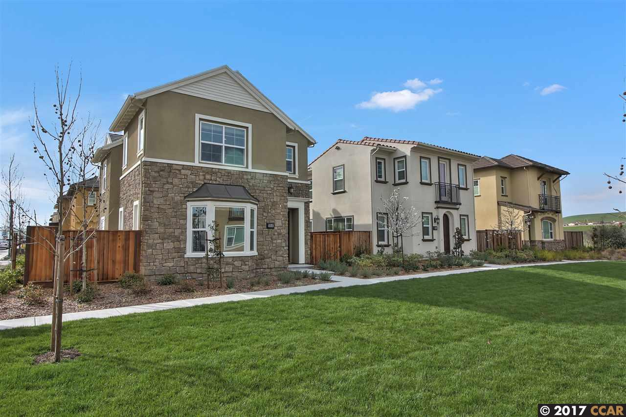 Other for Sale at 2046 Poinsettia Street SAN RAMON, CALIFORNIA 94582