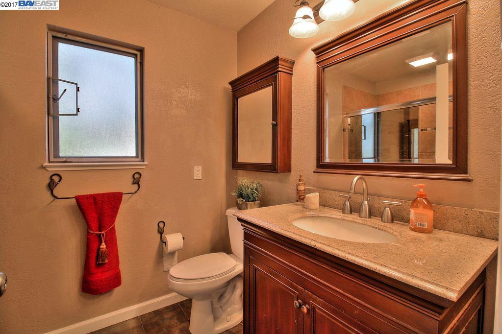 Additional photo for property listing at 2581 Washington Blvd  FREMONT, CALIFORNIA 94539