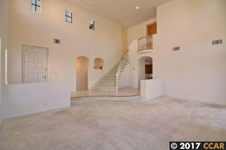 Additional photo for property listing at 2157 Watercress Pl  SAN RAMON, CALIFORNIA 94582