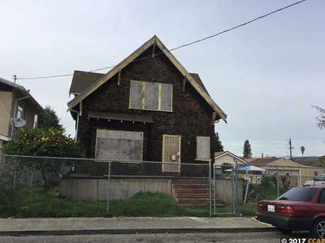 1015 107th Ave - Photo 1