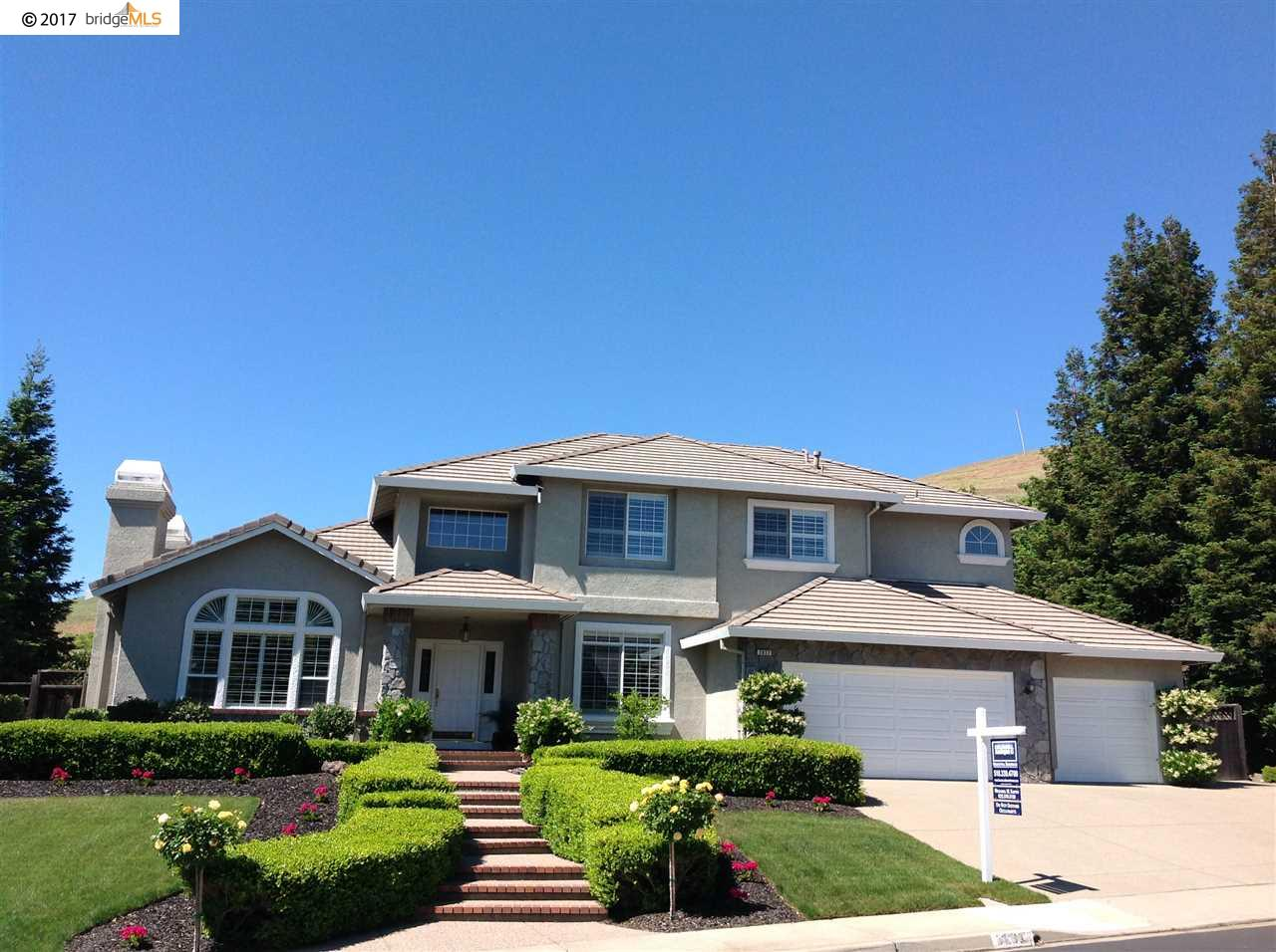 Other for Sale at 3832 Arbolado Drive WALNUT CREEK, CALIFORNIA 94598