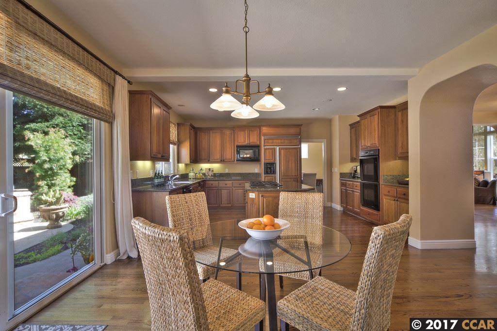 Additional photo for property listing at 57 Corte Maria  MORAGA, CALIFORNIA 94556