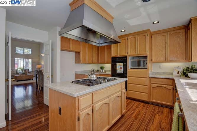 Additional photo for property listing at 4716 Finn Cove Court  UNION CITY, CALIFORNIA 94587