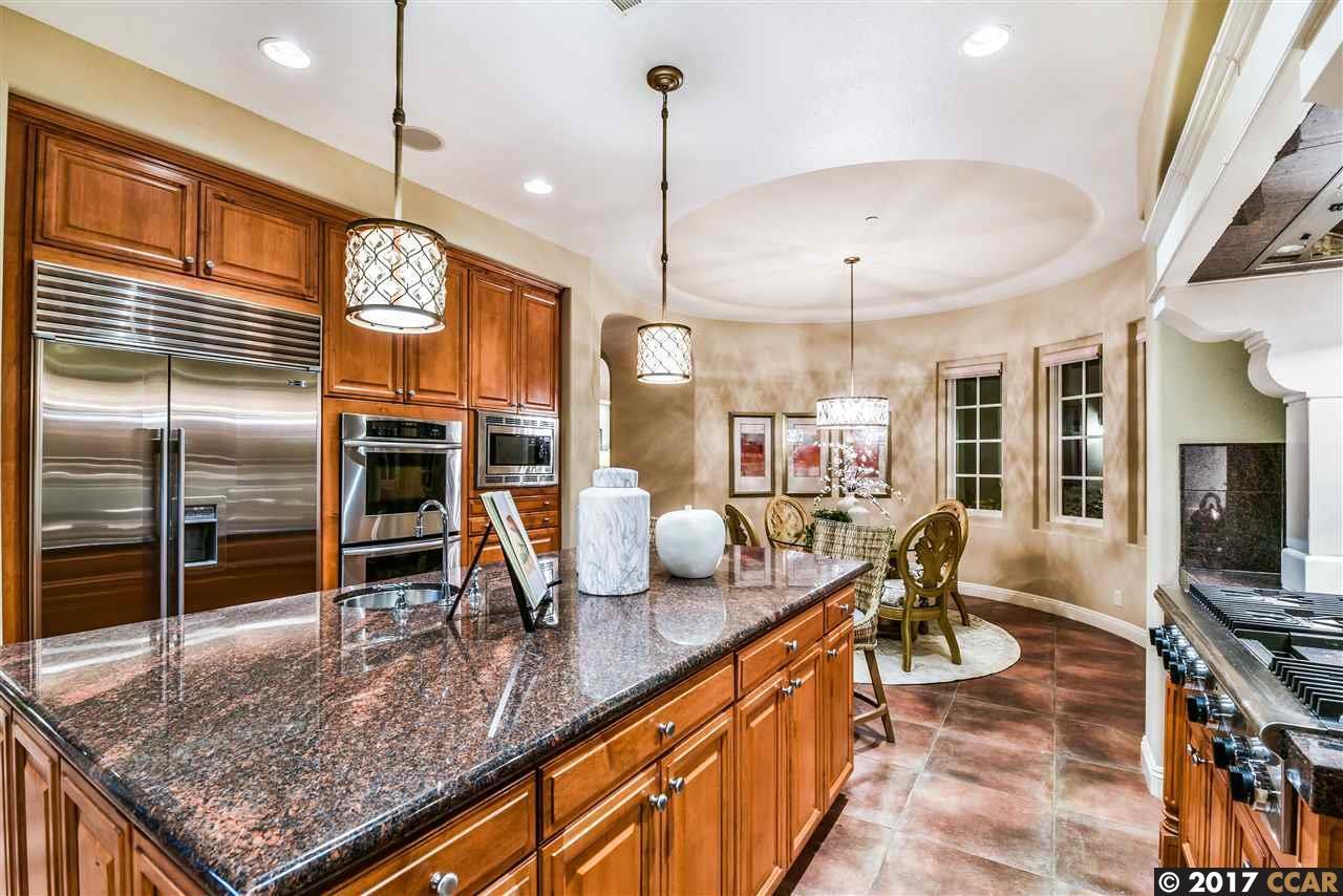 Additional photo for property listing at 4512 Lilac Ridge Rd  SAN RAMON, CALIFORNIA 94582