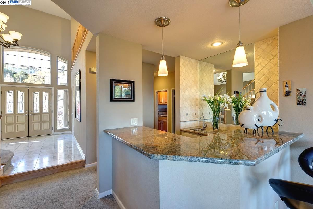 Additional photo for property listing at 11367 Village View Court  DUBLIN, CALIFORNIA 94568