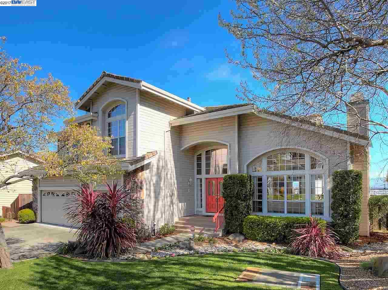 Other for Sale at 11367 Village View Court DUBLIN, CALIFORNIA 94568