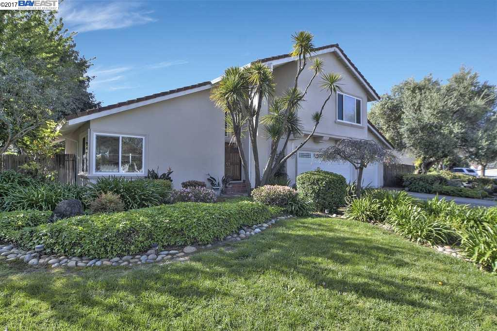 Other for Sale at 5232 Channel Dr NEWARK, CALIFORNIA 94560
