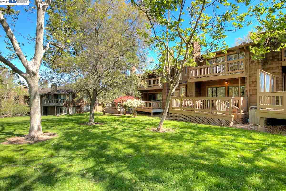 Additional photo for property listing at 43465 Banda Ter  FREMONT, CALIFORNIA 94539