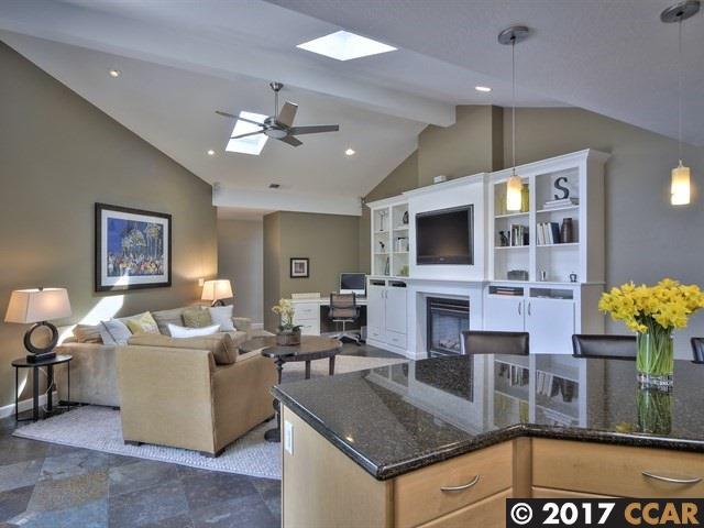Additional photo for property listing at 19 Fieldbrook Pl  MORAGA, CALIFORNIA 94556
