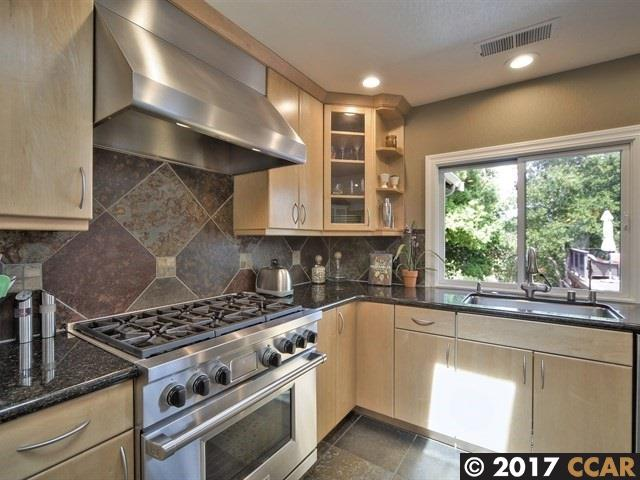 Additional photo for property listing at 19 Fieldbrook Pl  MORAGA, CALIFORNIA 94556