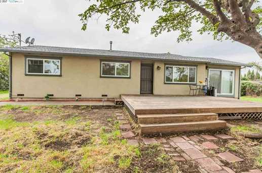 Bethel Island Ca Homes For Rent