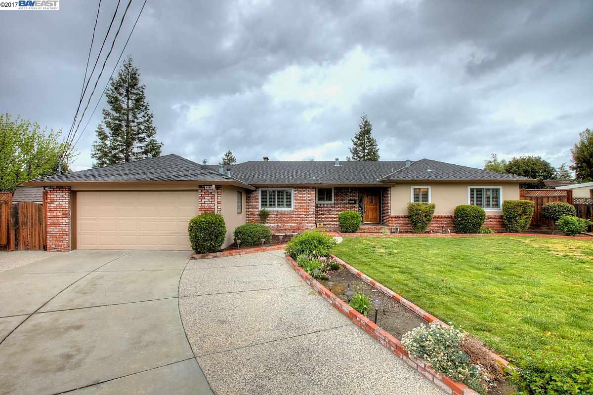 Other for Sale at 4661 Sterling Ct FREMONT, CALIFORNIA 94536