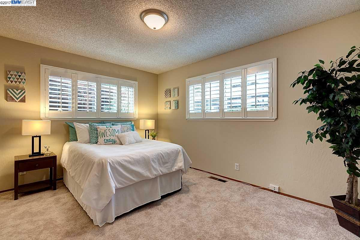 Additional photo for property listing at 4661 Sterling Ct  FREMONT, CALIFORNIA 94536